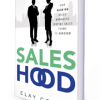 A Review of SalesHood by Elay Cohen