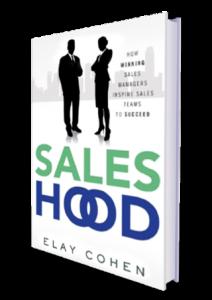 saleshood cover