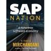 SAP Nation Excerpts: Preface