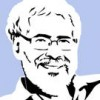 Stanford professor and entrepreneur Steve Blank on startups, pivots, and corporate innovation