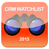 CRM Watchlist 2015 winners: Marketing takes the stage