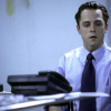 How to Ensure Your First 2 Sales Reps Actually Work Out