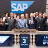 Was the S4HANA launch rushed?
