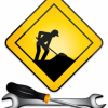 Danger zone: Enterprise maintenance and support