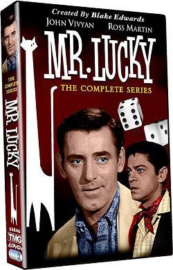 Mr._Lucky_TV_Series