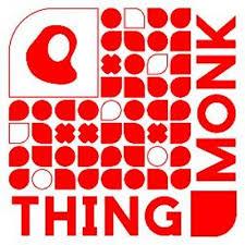 thingmonk