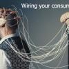 Wiring Your Consumer's Brain