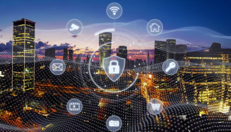 10 Ways AI and Machine Leanring Are Imprvoing Endpoint Security