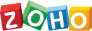 zoho logo