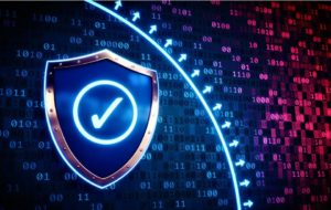 10 Ways To Own Your Cybersecurity In 2020