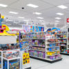 Does Enterprise SaaS Need a Same-Store Sales Metric?