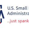 SBA:Please stop spanking bots