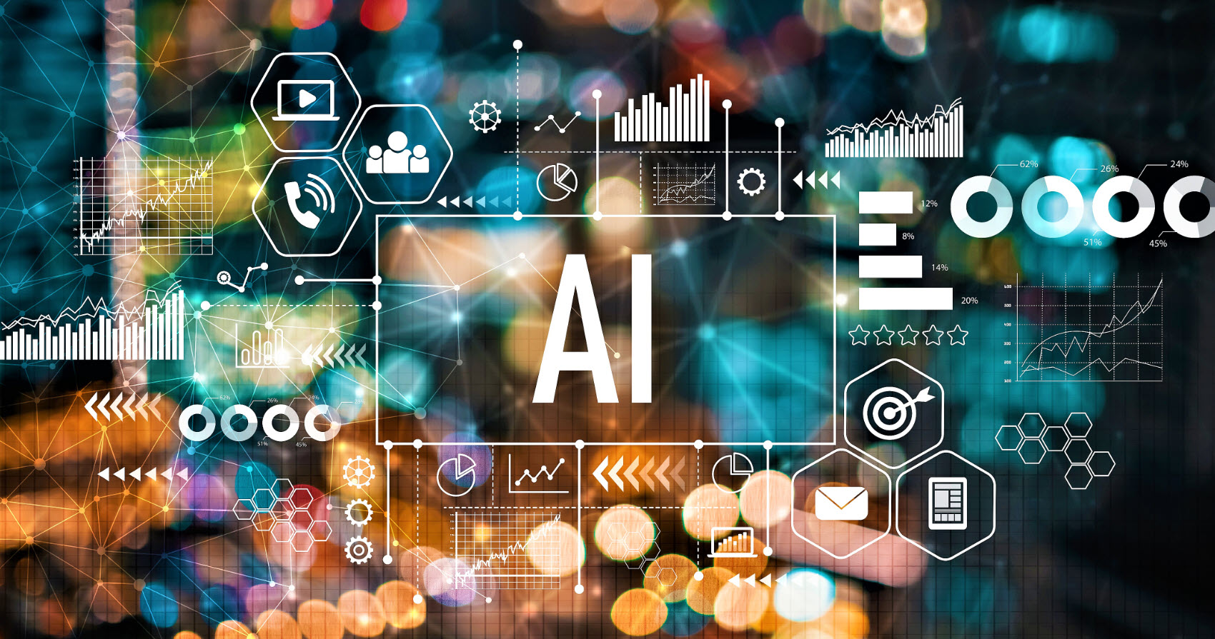 10 Ways Enterprises Are Getting Results From AI Strategies final