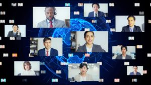 How An AI Platform Is Matching Employees And Opportunities
