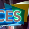 Event Report: The #CES2021 Preview – What's Hot And Useful In The Enterprise