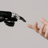 Partner Post: How AI, BI, and DevOps will shape businesses in 2021