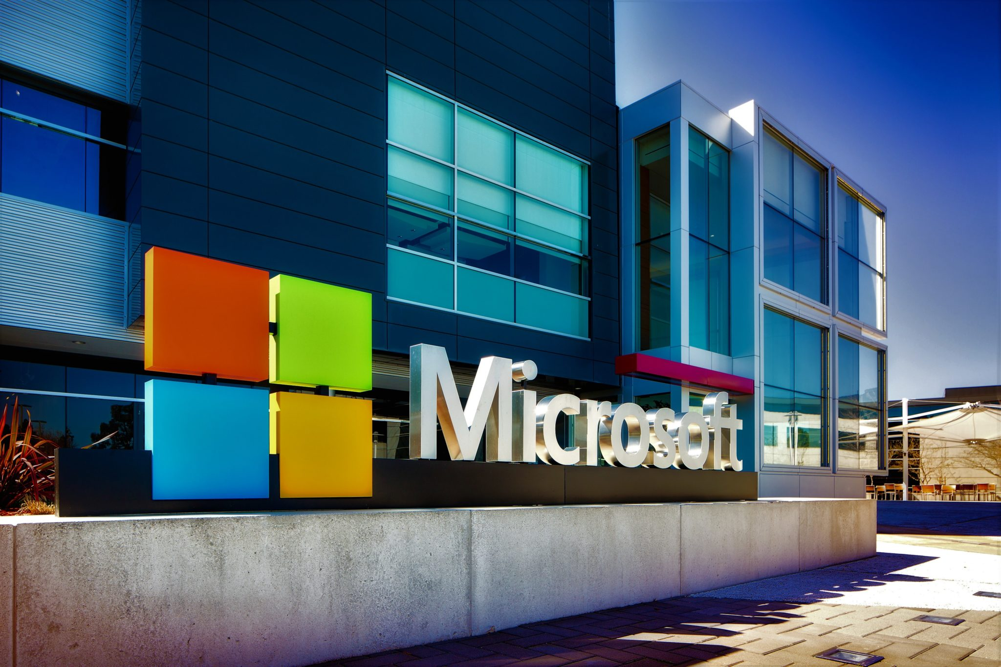 10 Charts That Will Change Your Perspective Of Microsoft Azure's Growth