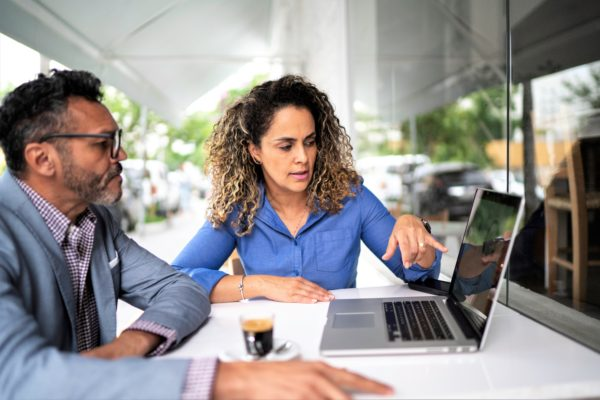 FinancialForce's Spring 2021 Release Shows Why Being Customer-Centric Pays