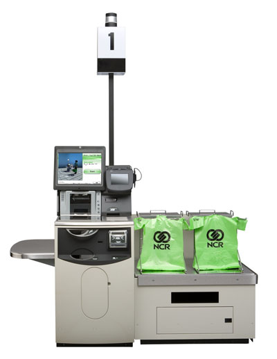 How to Reduce Energy Consumption in Retail: Change The Font On Your Cash Register