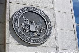 The Evolution of US Securities and Exchange Commission Rules